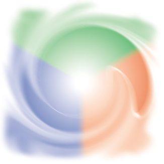 cropped-3-color-logo2.jpg